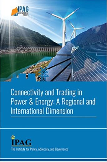 Best Practices in cross-border investments in energy sector – Lessons from ASEAN experience