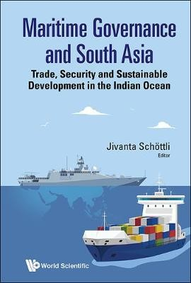 The Indian Ocean and China's Expanding Influence: Prospects for Cooperation among the Key Asian Energy Importers