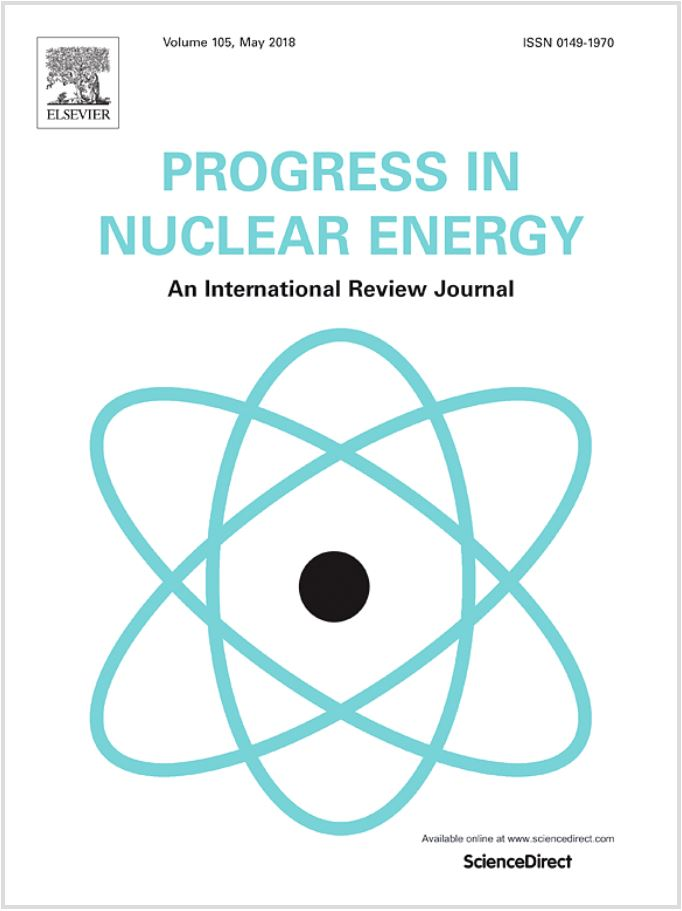 Technology perspectives from 1950 to 2100 and policy implications for the global nuclear power industry