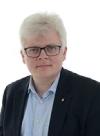 Professor Rasmus Gjedssø BERTELSEN